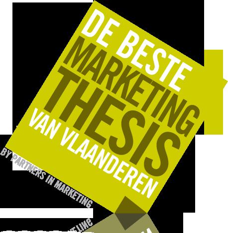 logo-marketing-thesis-large-full