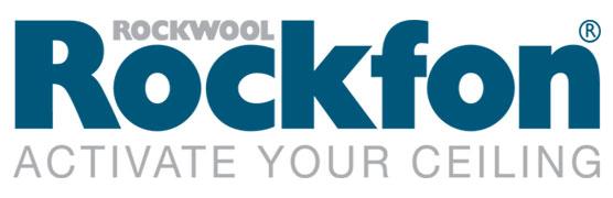 rockfon-logo